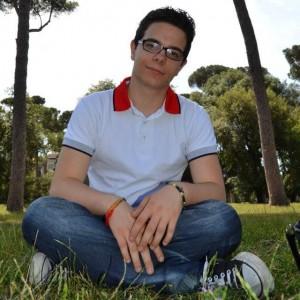 Davide Panunzi