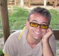 Davide Stranieri