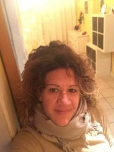 Debora Fraccaro