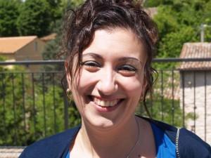 Debora Ominetti
