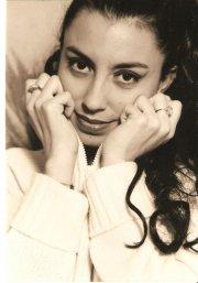 Debora Raffaelli