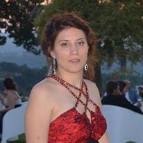 Debora Vena