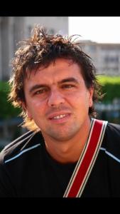 Diego Rizzotti