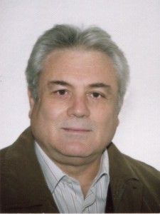 Domenico Pandoli