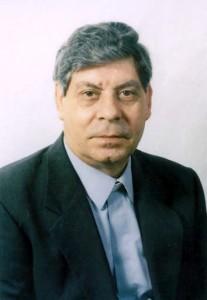 Don Cesare Concas