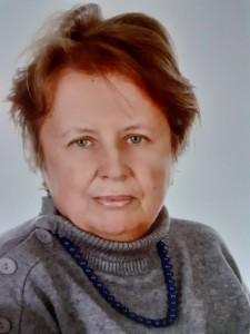 Donatella Alberghi