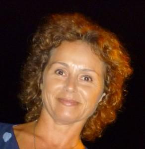 Donatella Pompei