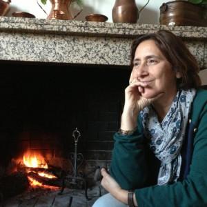 Edy Gilda Tulli