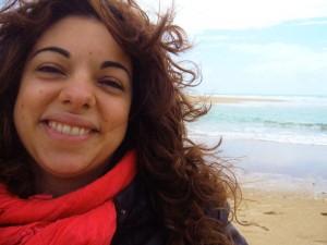Elena Cannelli
