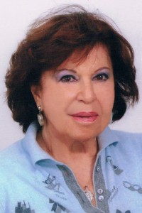 Elena Diomede
