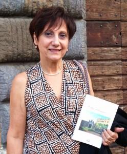 Elena Fontana