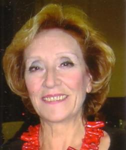 Elena Mancusi Anziano