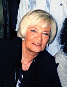 Eleonora Baldinini