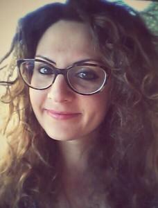 Eleonora Danieli