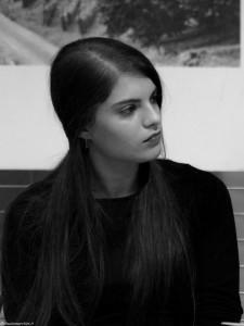 Eleonora Giroldi