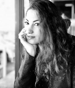 Eleonora Lepore