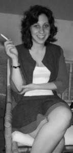 Eleonora Marletta