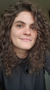 Eleonora Marro Sacco