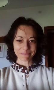 Eleonora Venturi