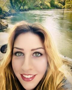 Eliana Galliani