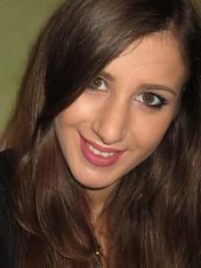 Elisa Bresolin