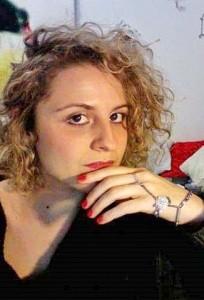 Elisa Cavallo