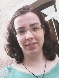 Elisa Citton