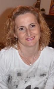 Elisa Flori