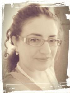 Elisa Maria Portale