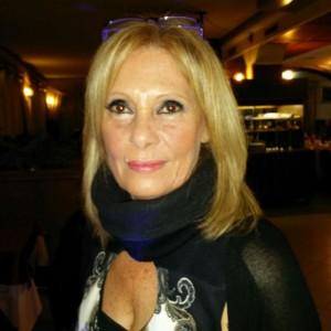 Elisa Olivieri