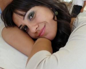 Elisa Taurino