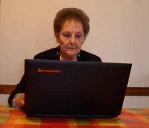Elisabetta Bragagnolo