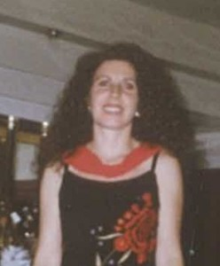 Elisabetta Carbone