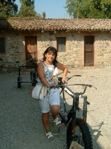 Elisabetta Piccinini