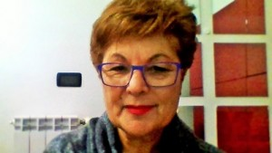 Elisabetta Procopio