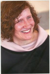 Elisabetta Ronco