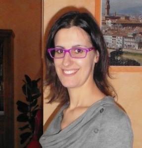 Elvira Tonelli