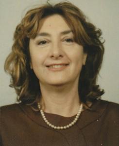 Emanuela Andreoni