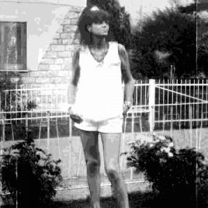 Emanuela Annovazzi