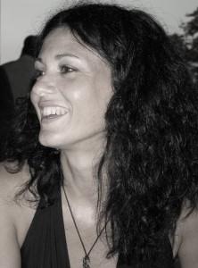 Emanuela Arcangeli