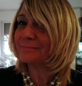 Emanuela Caccia