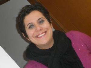 Emanuela D'arpa