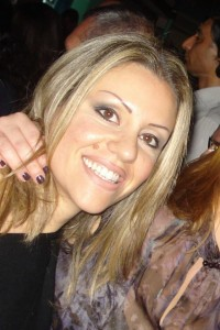 Emanuela Pedullà