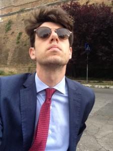 Emanuele Bodo Di Albaretto