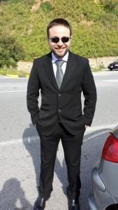 Emanuele Guarascio