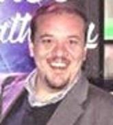 Emanuele Iannuzzi