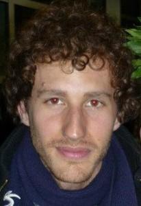 Emanuele Rughi