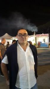 Emilio Arnolfi