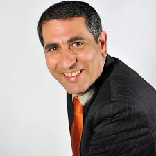 Emilio Dott. Tasca
