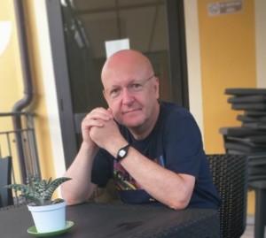 Ennio Giuseppe Boggio